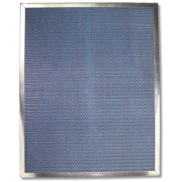 Ac Air Filter Sizes : Silver frame filters standard sizes air commander